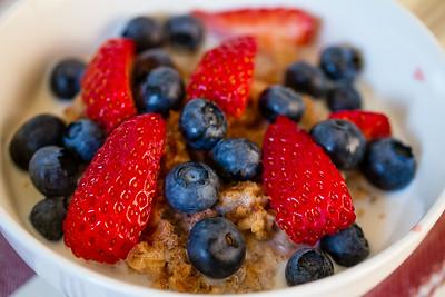 breakfast-7552