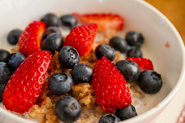 breakfast-7514