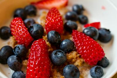 breakfast-7558