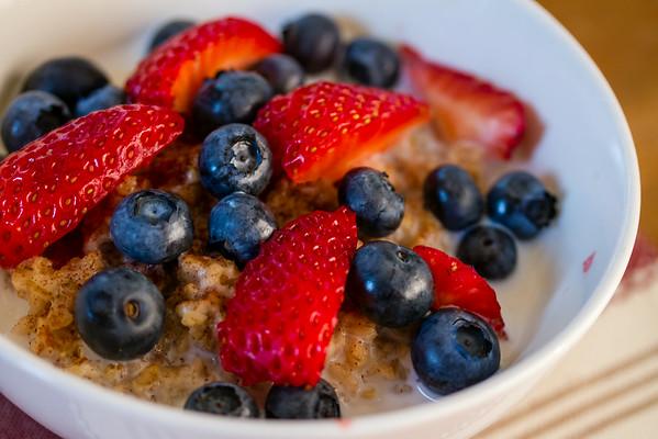 breakfast-7510
