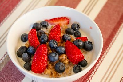 breakfast-7543