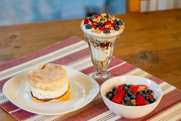 breakfast-7570