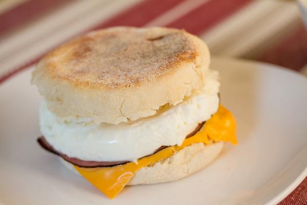 breakfast-7532
