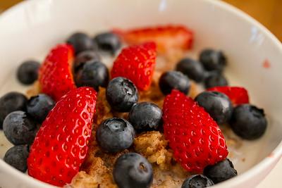 breakfast-7518