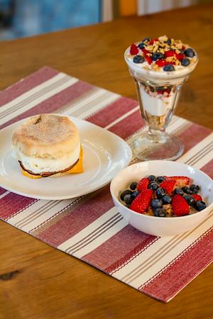 breakfast-7585