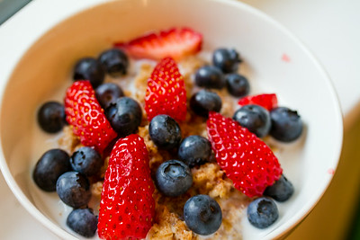 breakfast-7556