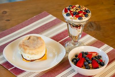 breakfast-7573