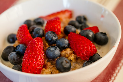 breakfast-7538