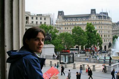 London_2 011.jpg