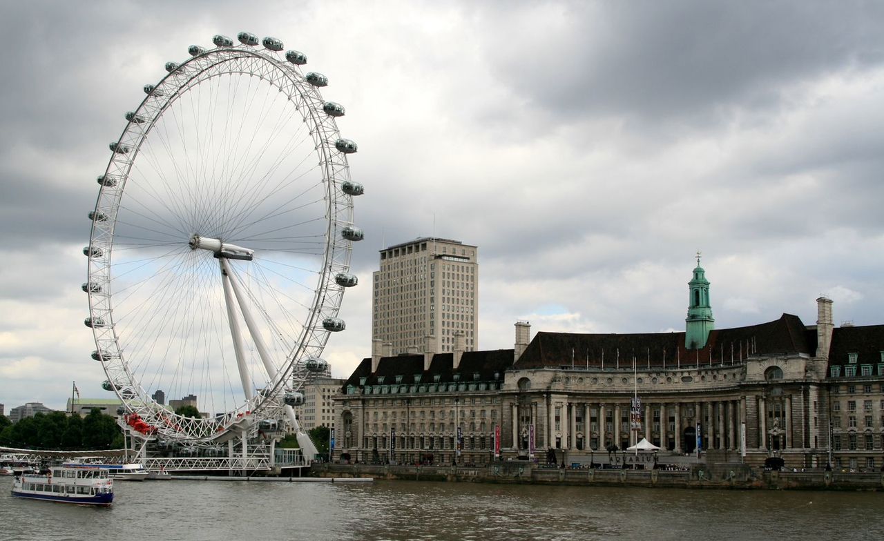 London 379.jpg