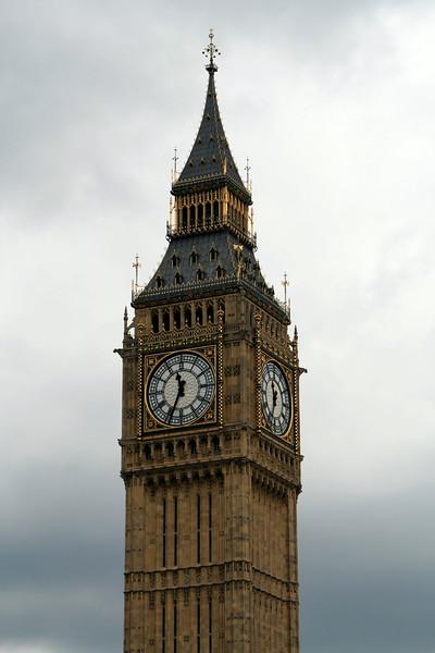 London 368.jpg