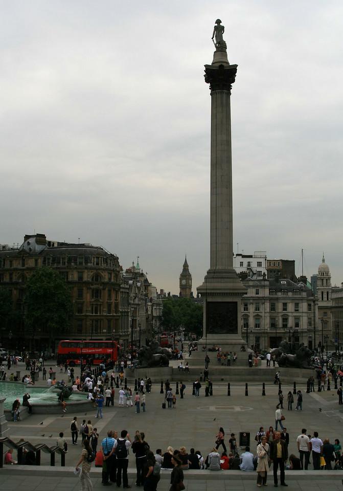 London_2 002.jpg