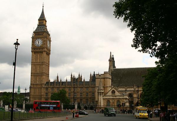 London 364.jpg