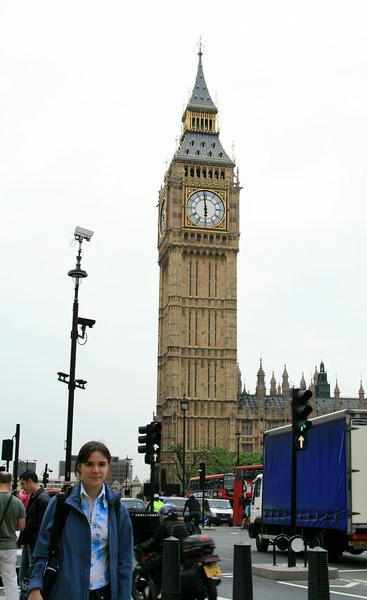 London_2 037.jpg