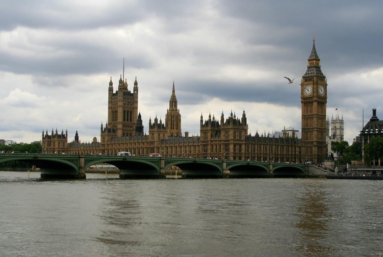 London 386.jpg