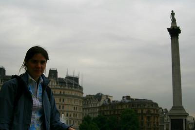 London_2 013.jpg