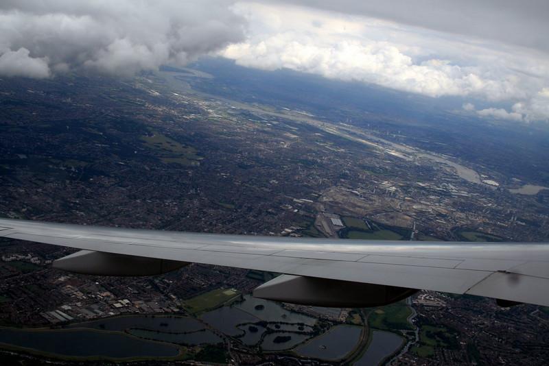 London 224.jpg