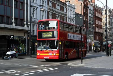 London 227.jpg