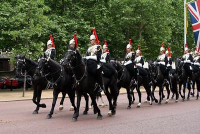 London 318.jpg