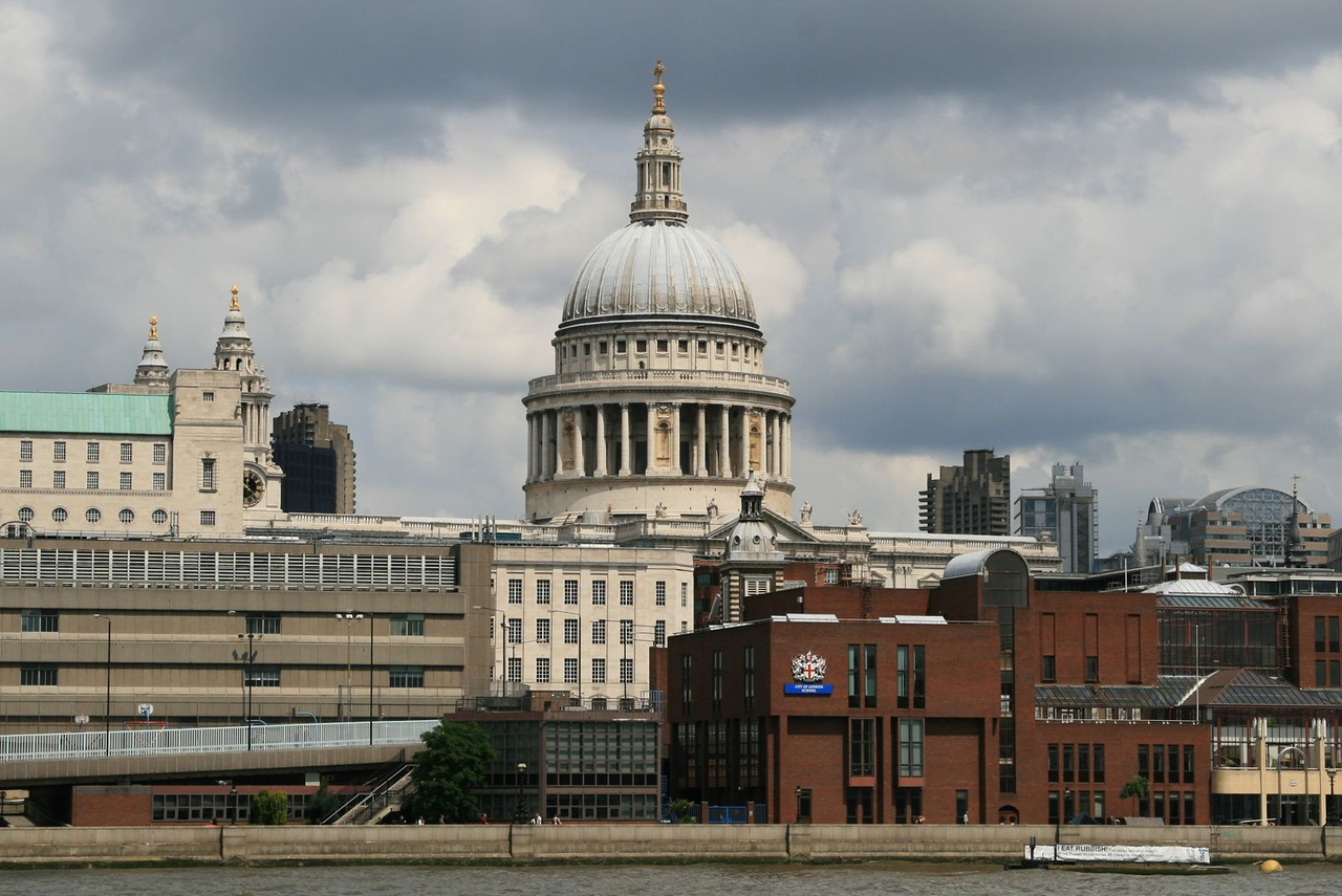 London 397.jpg