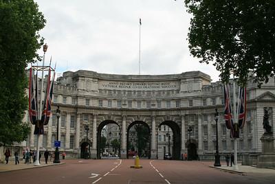 London 323.jpg