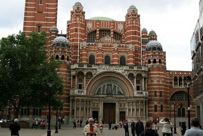 London 339.jpg