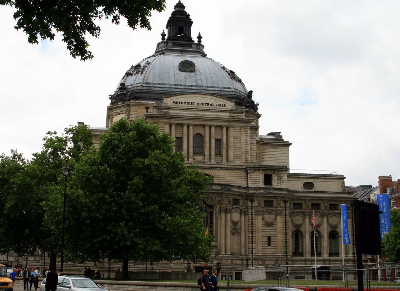 London 353.jpg