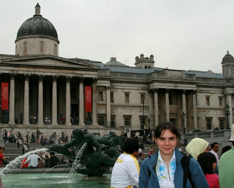 London_2 019.jpg