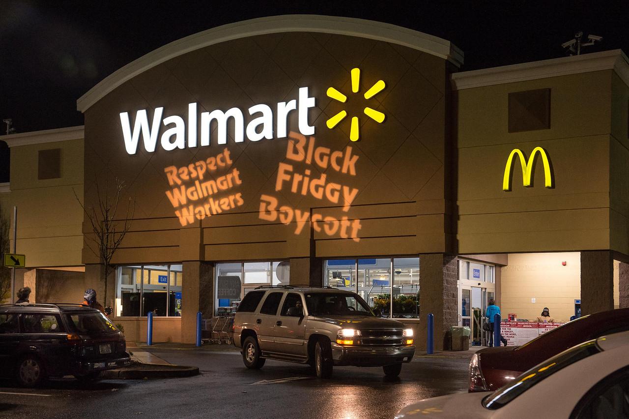 BckBone Walmart Light Action 11-21-12-136