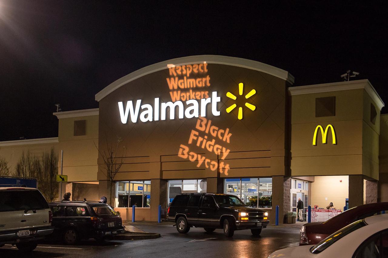 BckBone Walmart Light Action 11-21-12-149