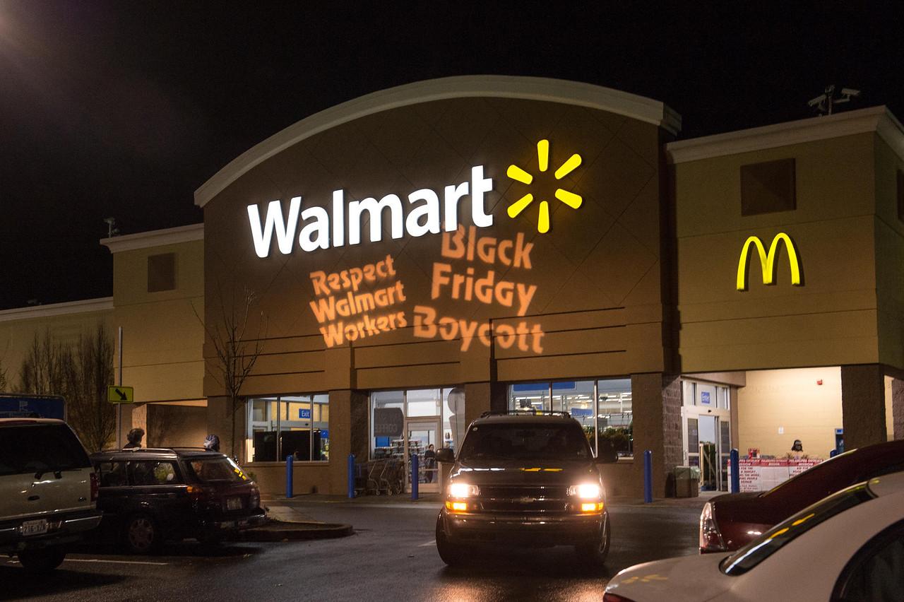 BckBone Walmart Light Action 11-21-12-142