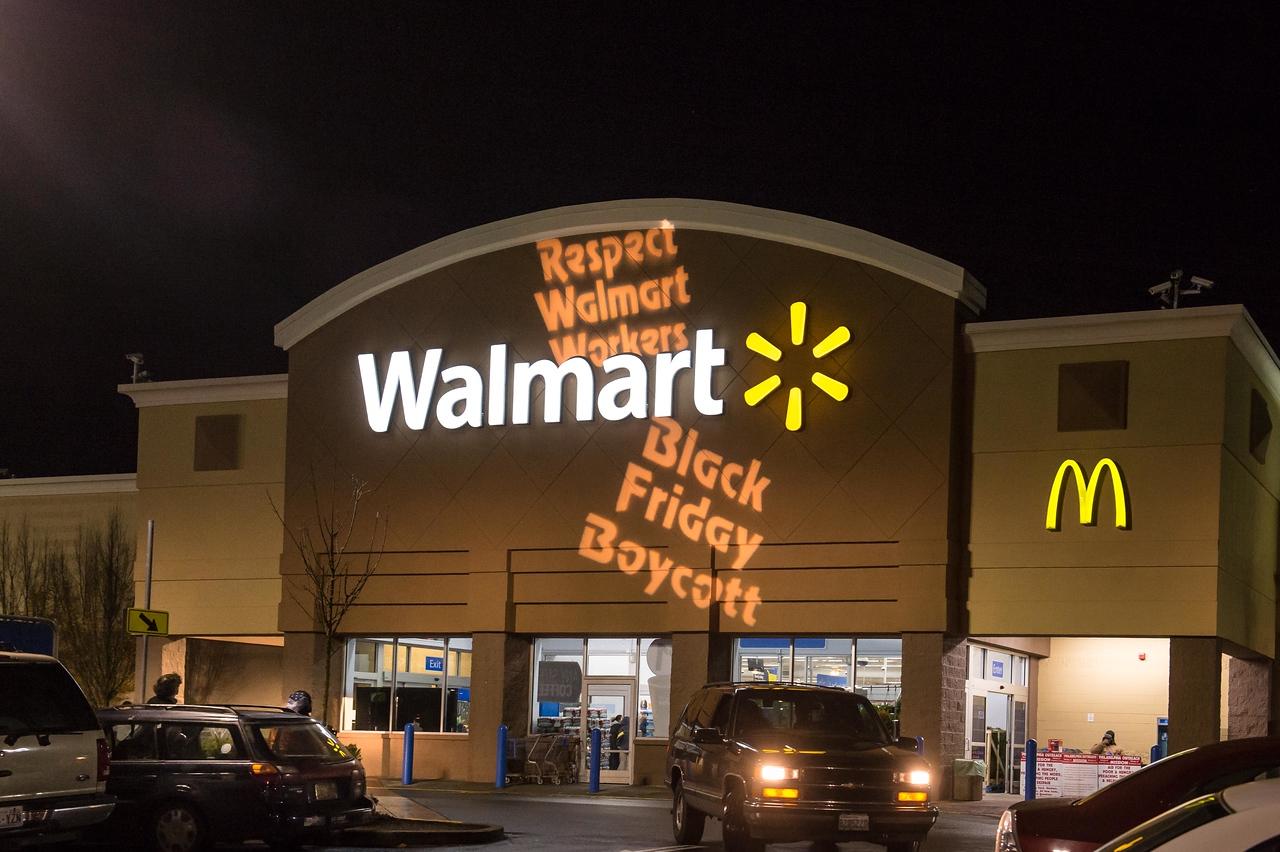 BckBone Walmart Light Action 11-21-12-152