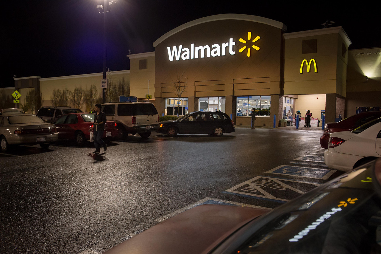 BckBone Walmart Light Action 11-21-12-124