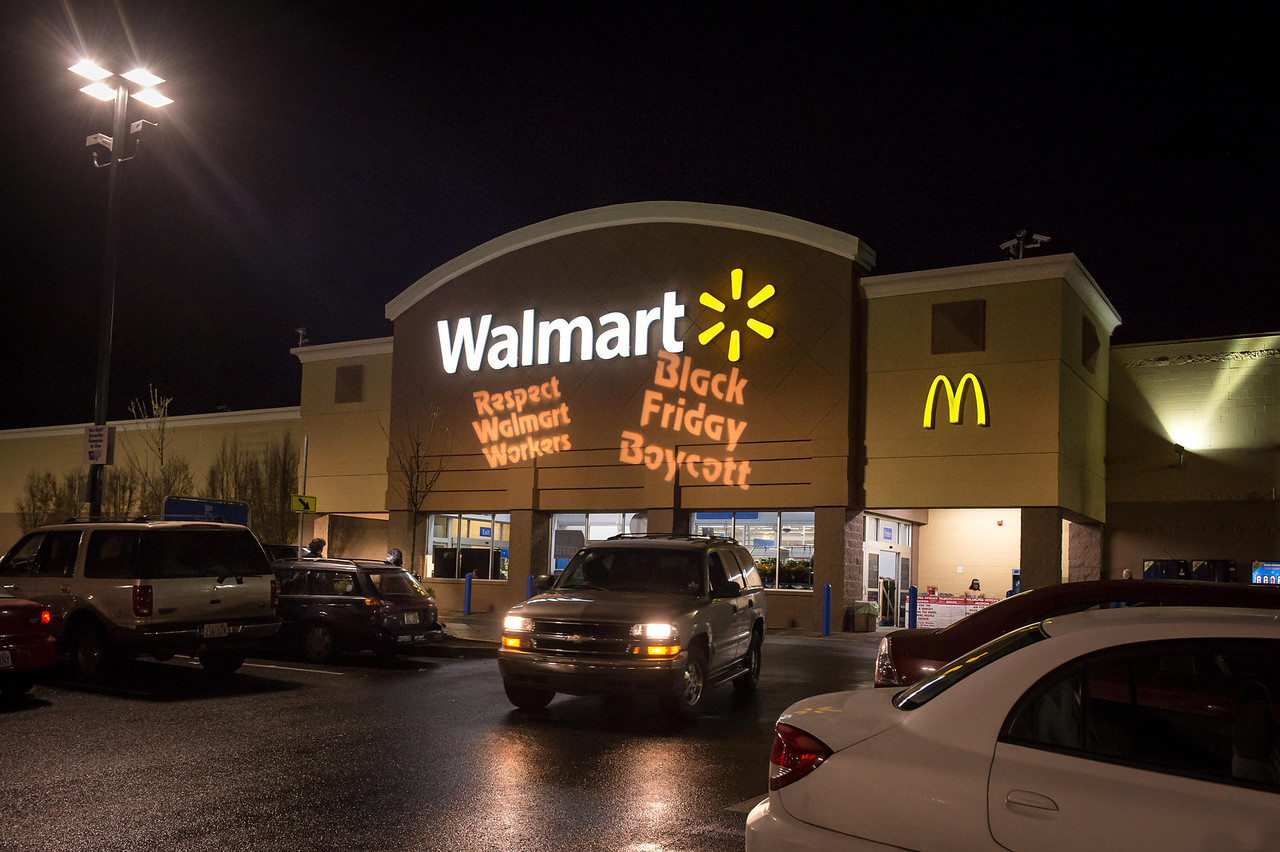 BckBone Walmart Light Action 11-21-12-144