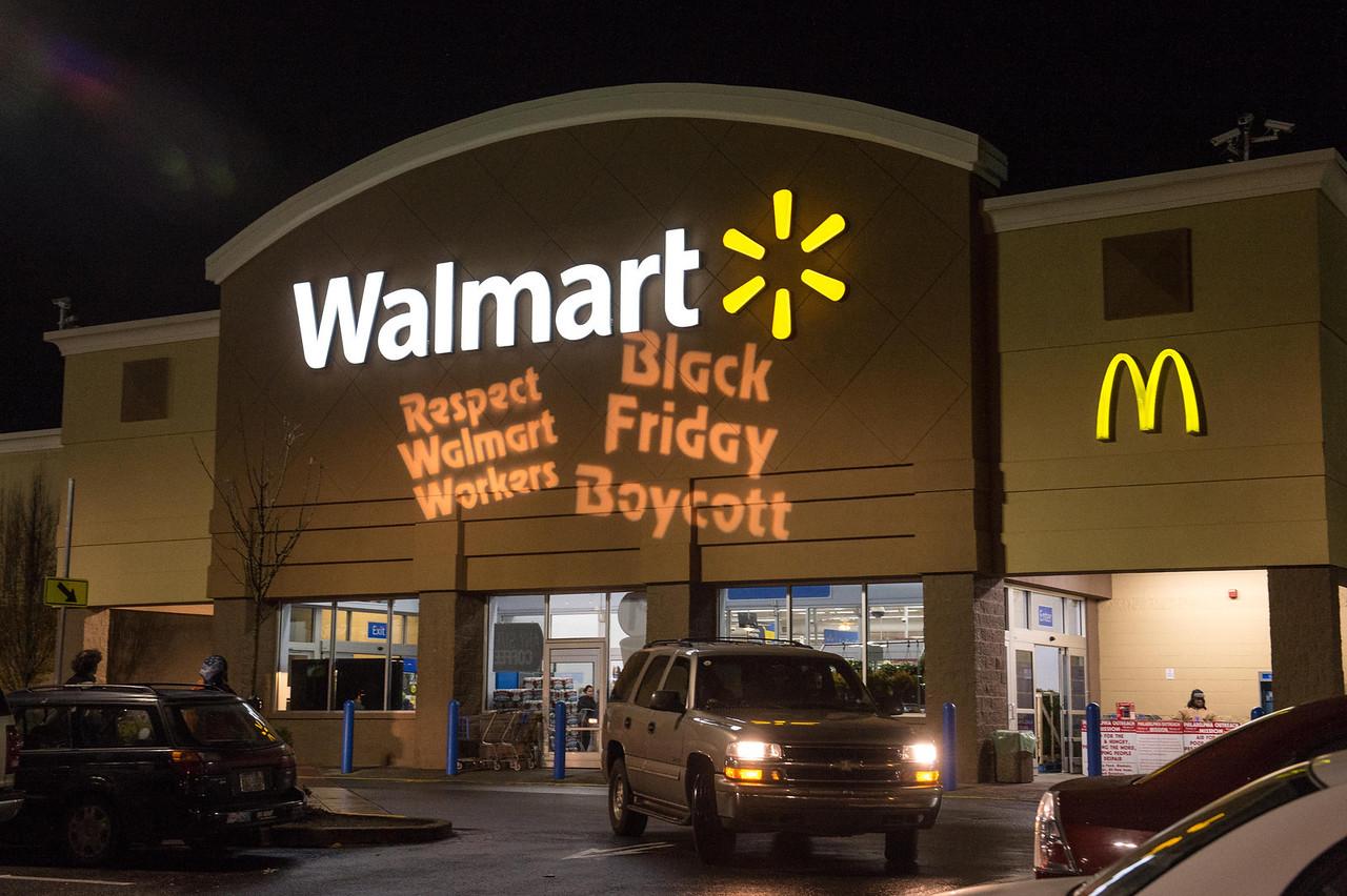 BckBone Walmart Light Action 11-21-12-139