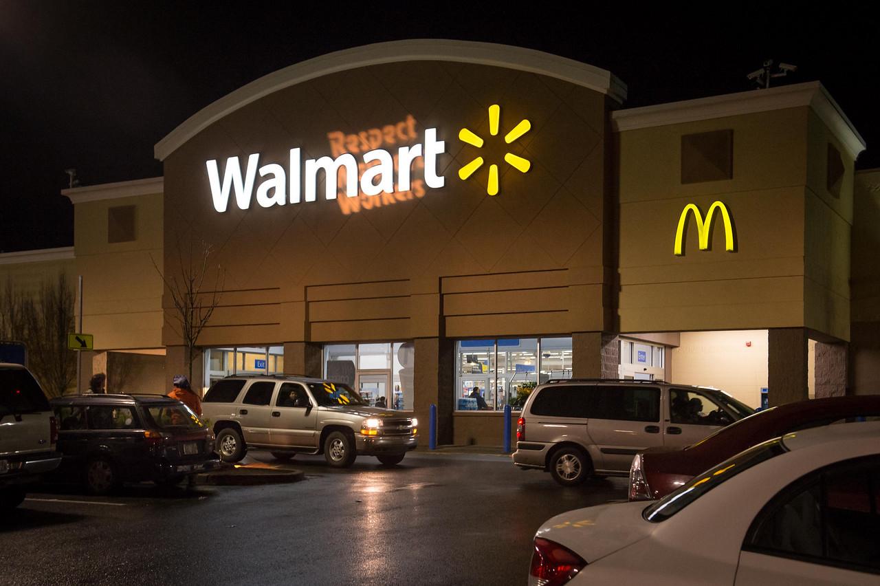 BckBone Walmart Light Action 11-21-12-130