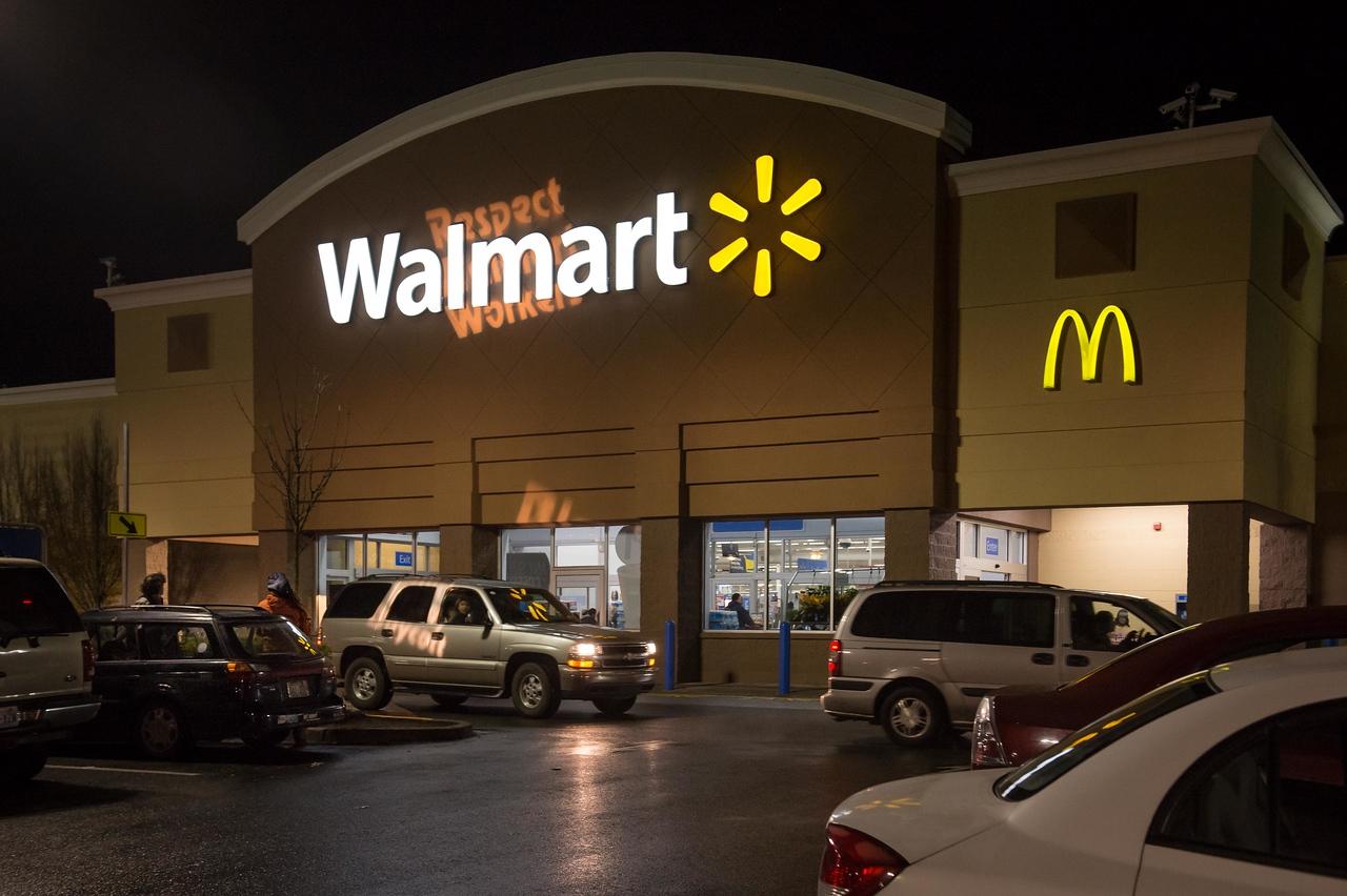 BckBone Walmart Light Action 11-21-12-131