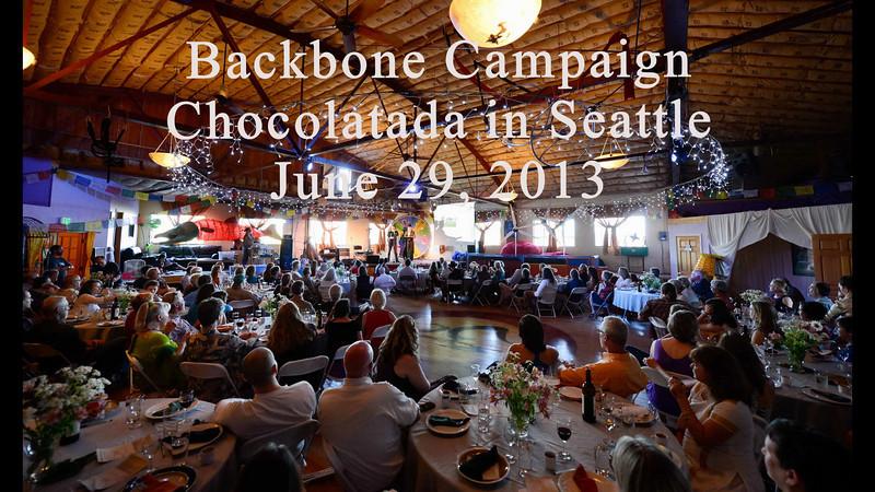 01 Backbone Campaign Chocolatada Seattle 2013 final