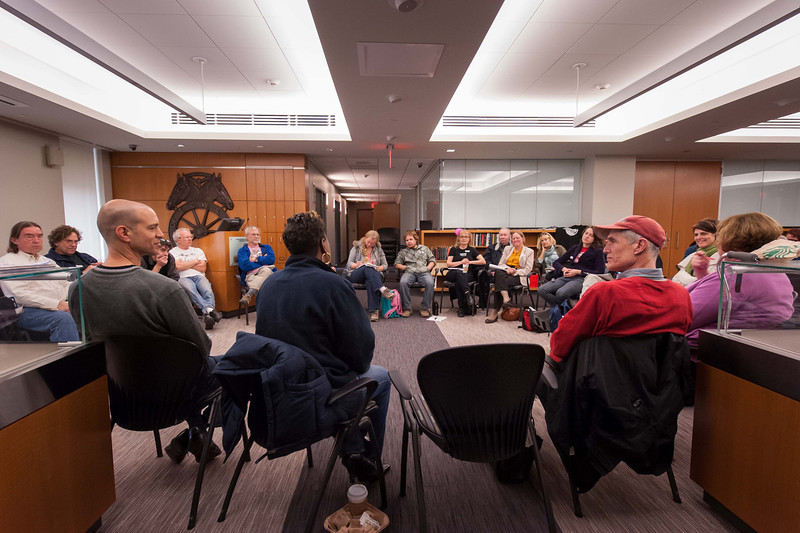 Backbone Campaign Doo-Occupy DC 2012 Day 5a: Eviction-Free Zone & Student Debt Relief Training