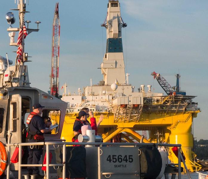Backbone Shell Arctic Blockade (296 of 584)-2