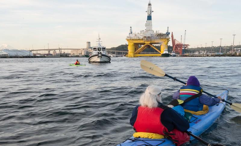 Backbone Shell Arctic Blockade (352 of 584)