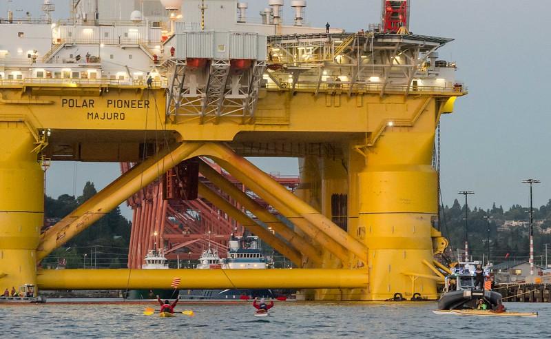 Backbone Shell Arctic Blockade (179 of 584)-2