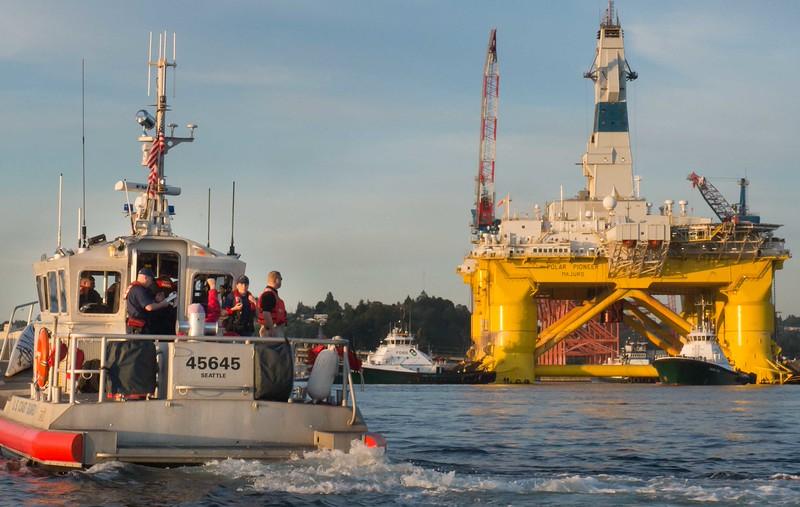 Backbone Shell Arctic Blockade (300 of 584)-2