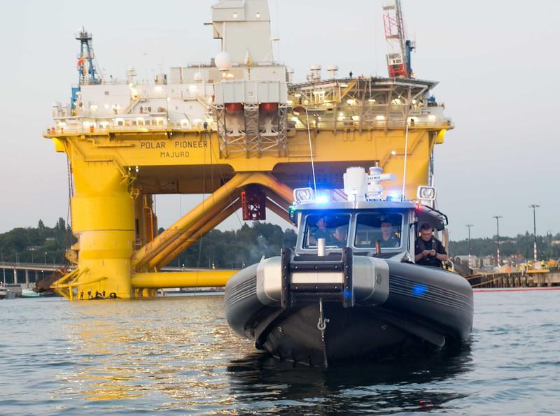 Backbone Shell Arctic Blockade (200 of 584)