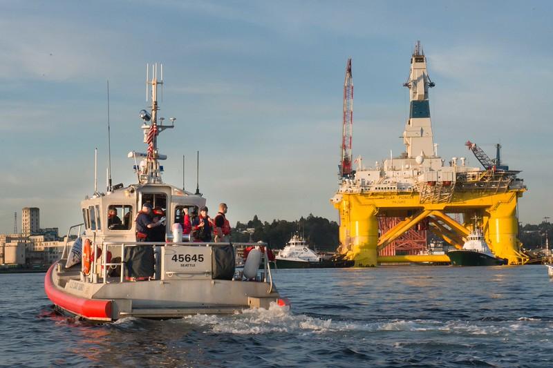 Backbone Shell Arctic Blockade (300 of 584)