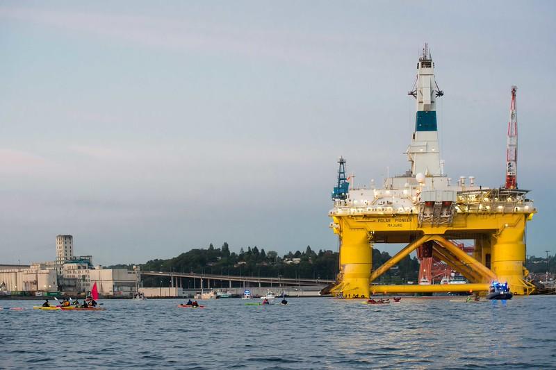 Backbone Shell Arctic Blockade (177 of 584)