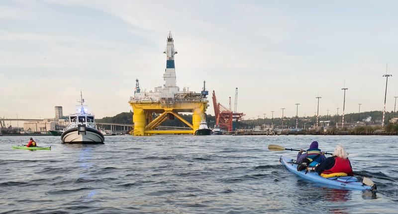 Backbone Shell Arctic Blockade (354 of 584)