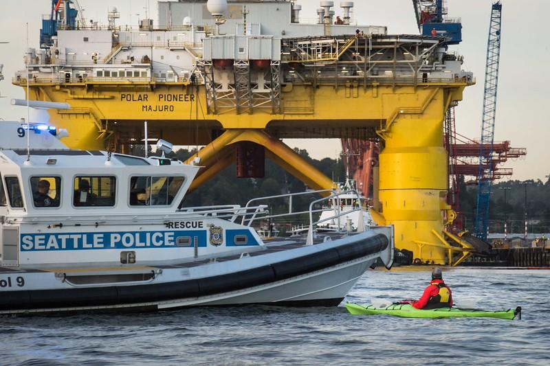 Backbone Shell Arctic Blockade (315 of 584)