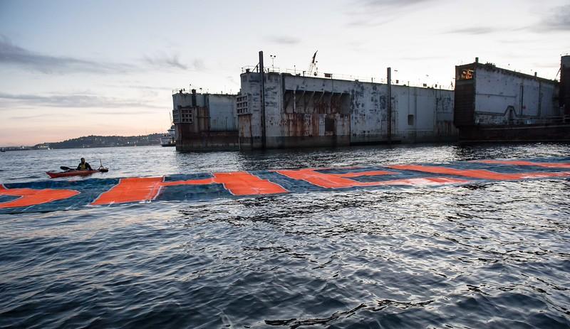 Backbone Shell Arctic Blockade (136 of 584)