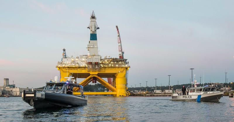 Backbone Shell Arctic Blockade (198 of 584)